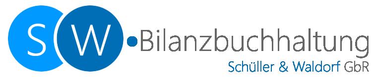 Bilanzbuchhalter Schüller & Waldorf GbR